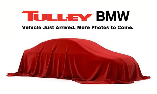 Pre-Owned 2013 BMW 6 Series 4dr Sdn 650i xDrive Gran Coupe