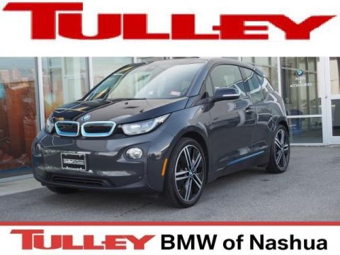 184 Pre Owned Cars Trucks Suvs In Stock In Manchester Tulley Bmw